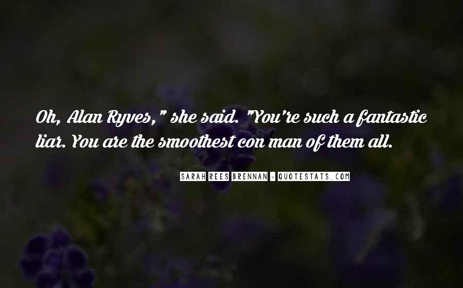Whither Thou Goest Quotes #12002