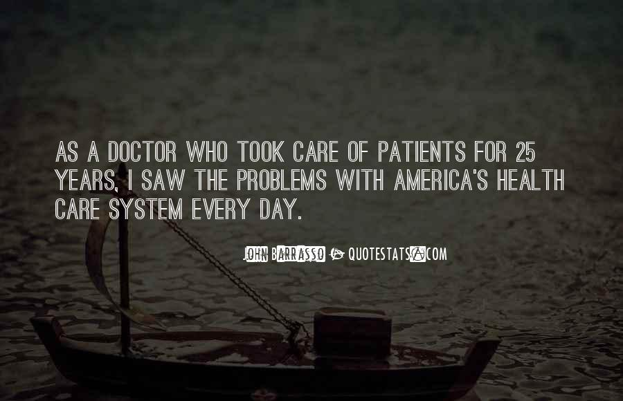 Who Health Quotes #272452