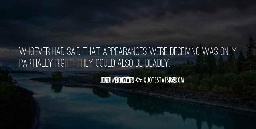 Whoever Said Quotes #502120