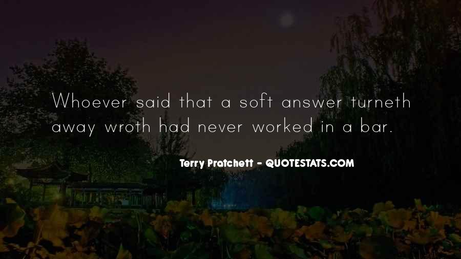 Whoever Said Quotes #837714