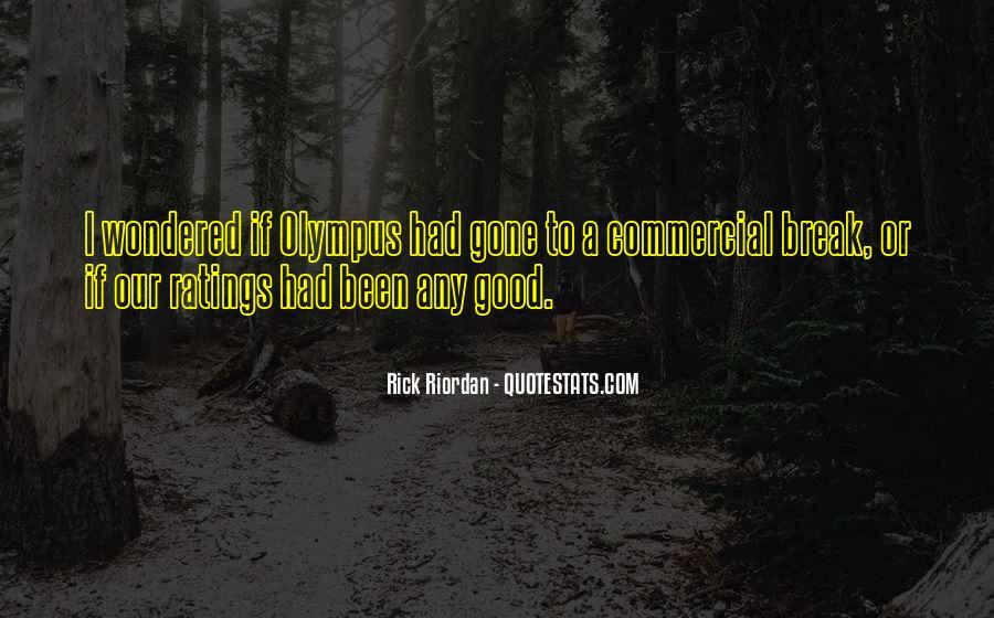 Whole Life Insurance Comparison Quotes #369139