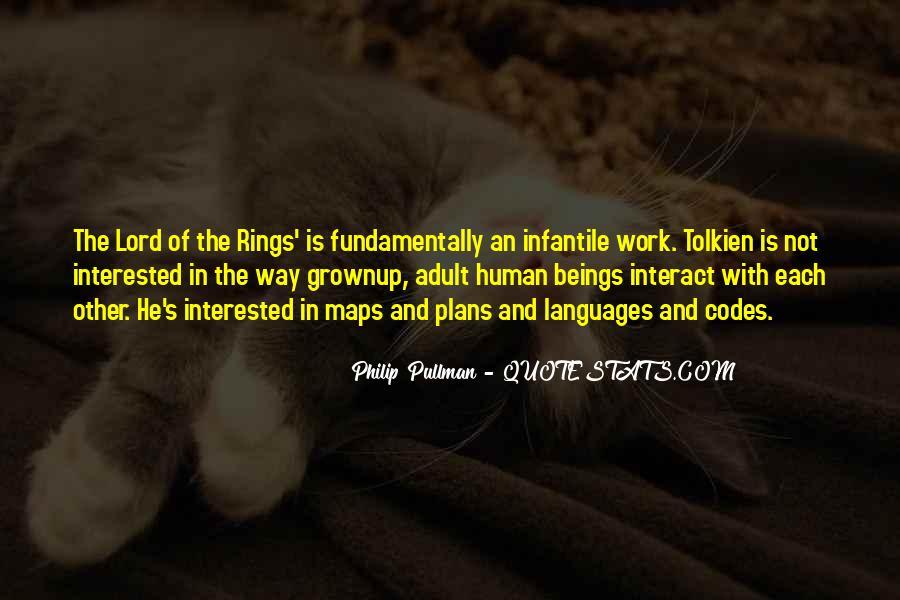 Whoopi Goldberg Sarafina Quotes #1097988
