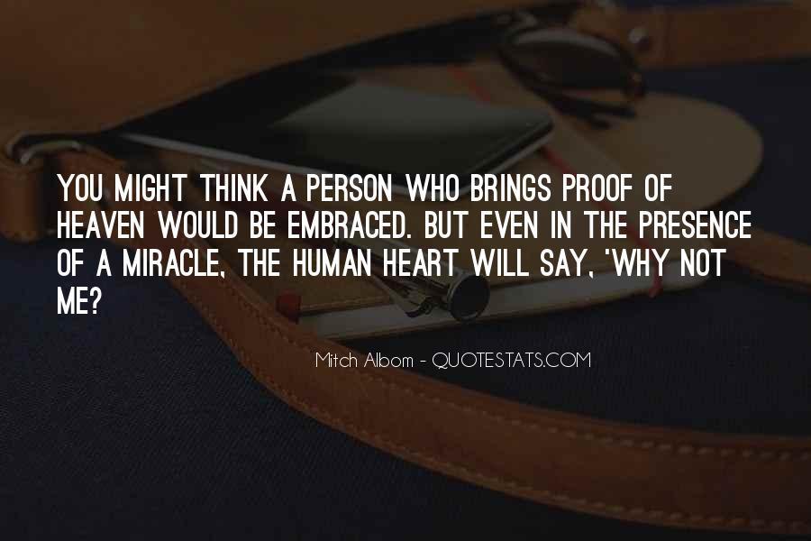 Whoopi Goldberg Sarafina Quotes #1628287