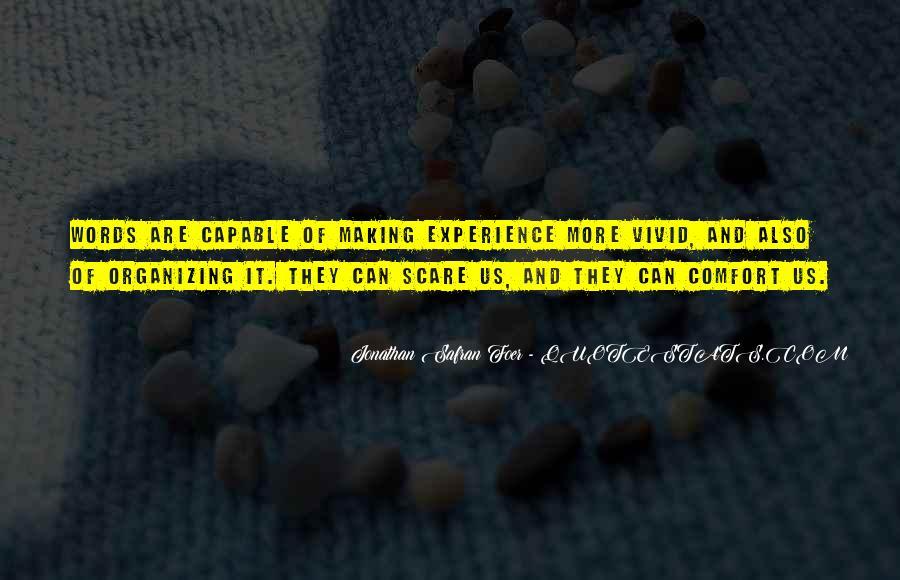 Whoopi Goldberg Sarafina Quotes #1825600
