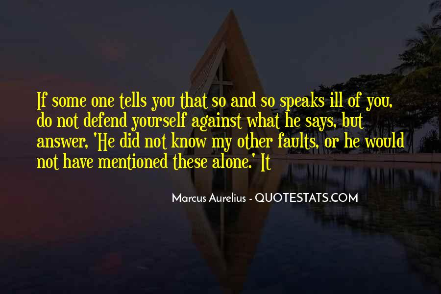 Whoopi Goldberg Sarafina Quotes #442346