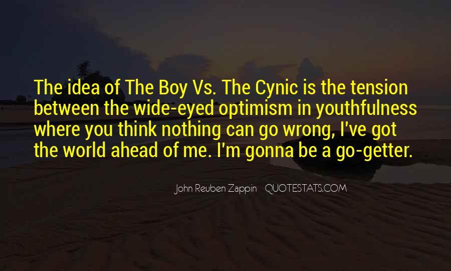Whoopi Goldberg Sarafina Quotes #491090