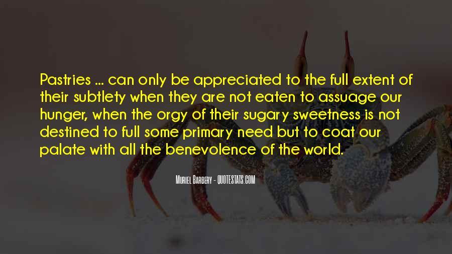 Whoopi Goldberg Sarafina Quotes #668928