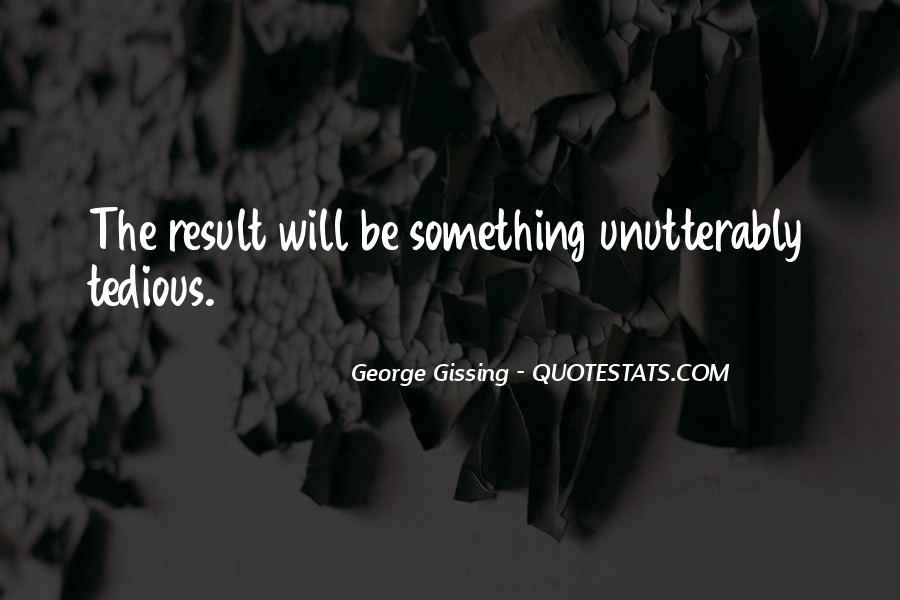 Whoopi Goldberg Sarafina Quotes #913583