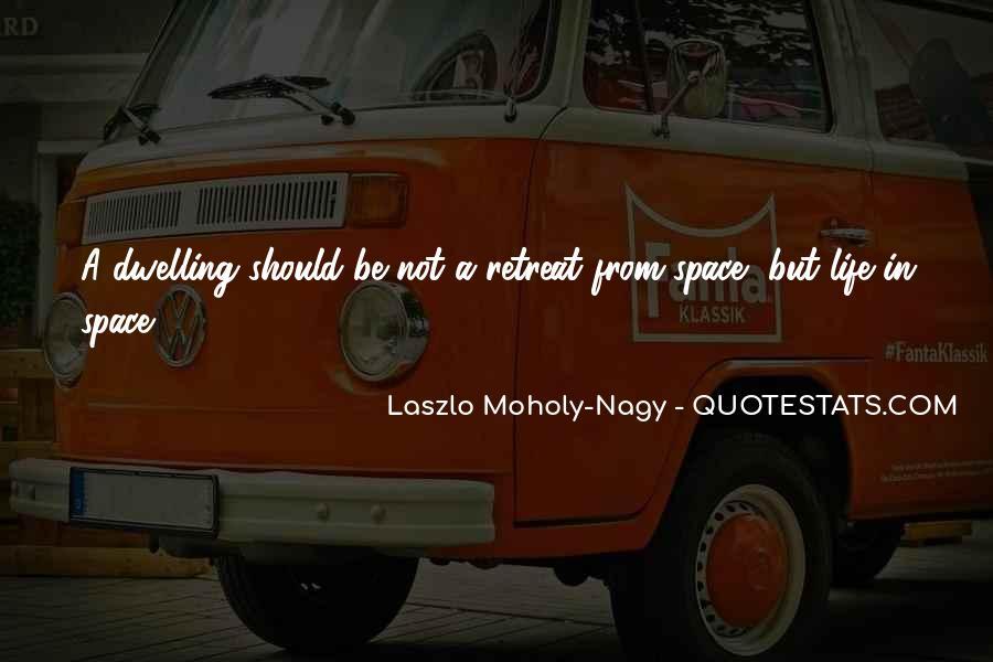 Whoopi Goldberg Sarafina Quotes #915909