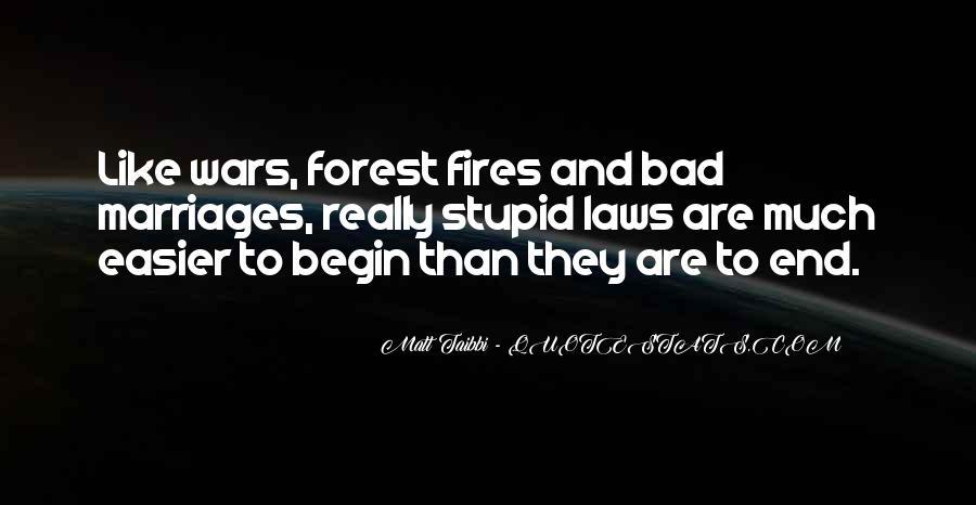 Whores Glory Quotes #61778