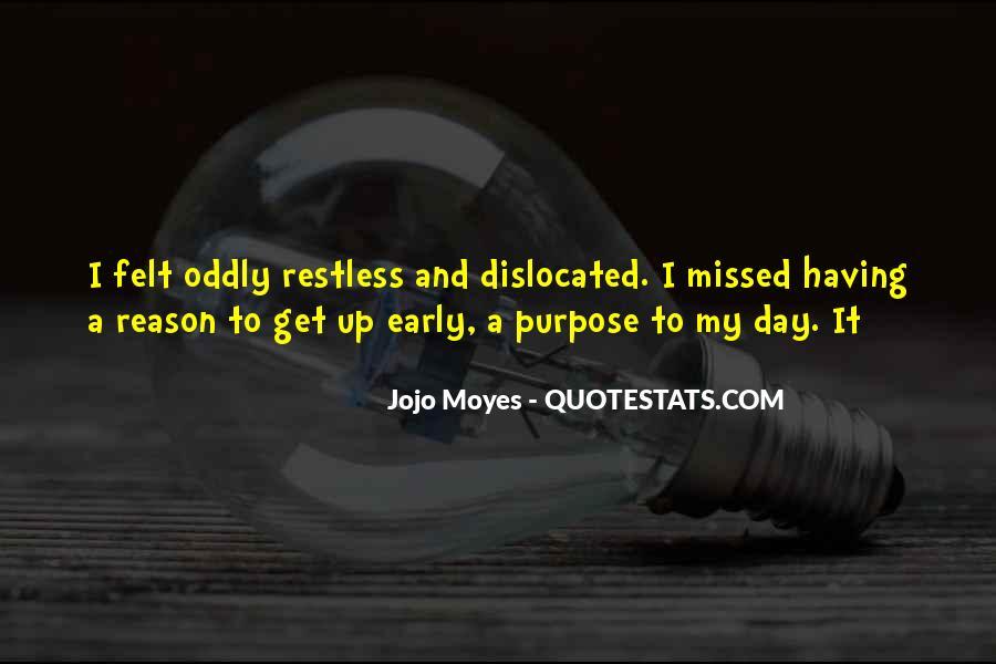Whorish Quotes #11557