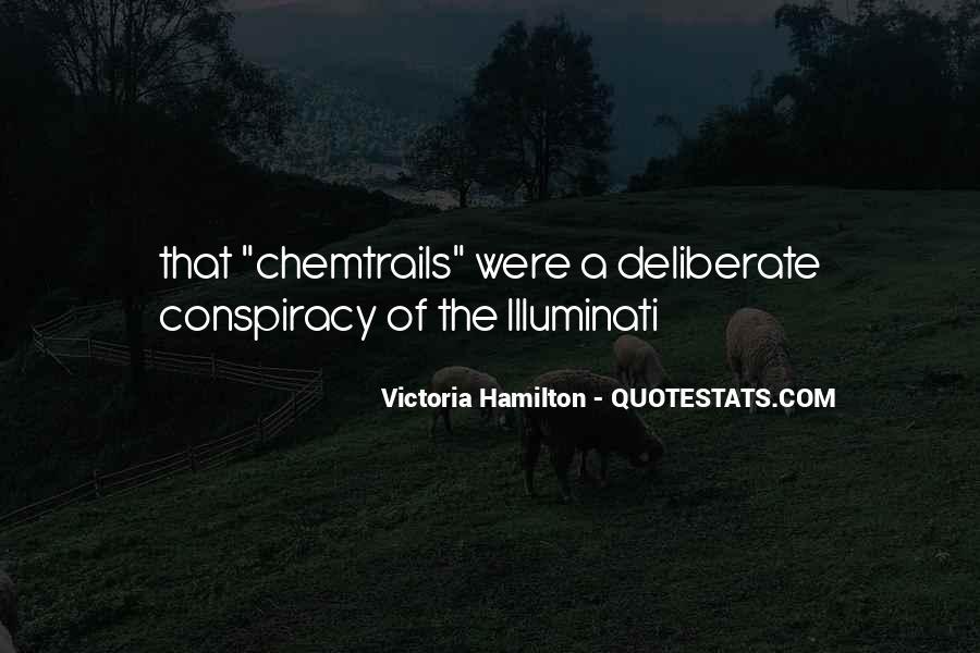 Whorish Quotes #172372