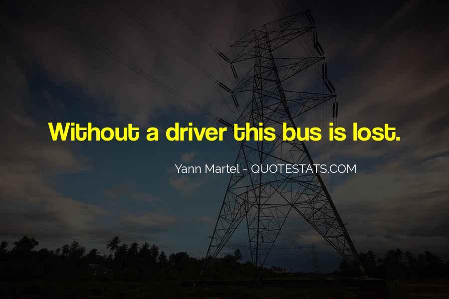 Whorish Quotes #368509