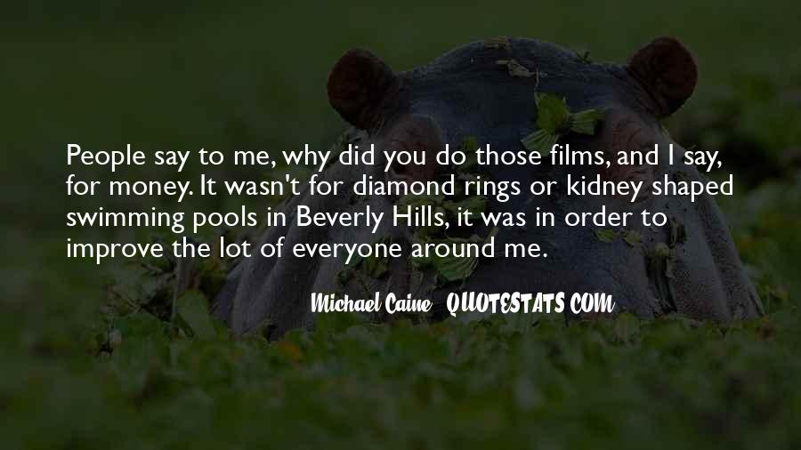 Why Did You Do It Quotes #584616