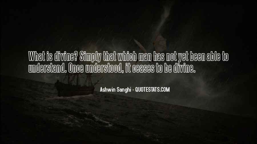 Quotes About Estudyante #1358937
