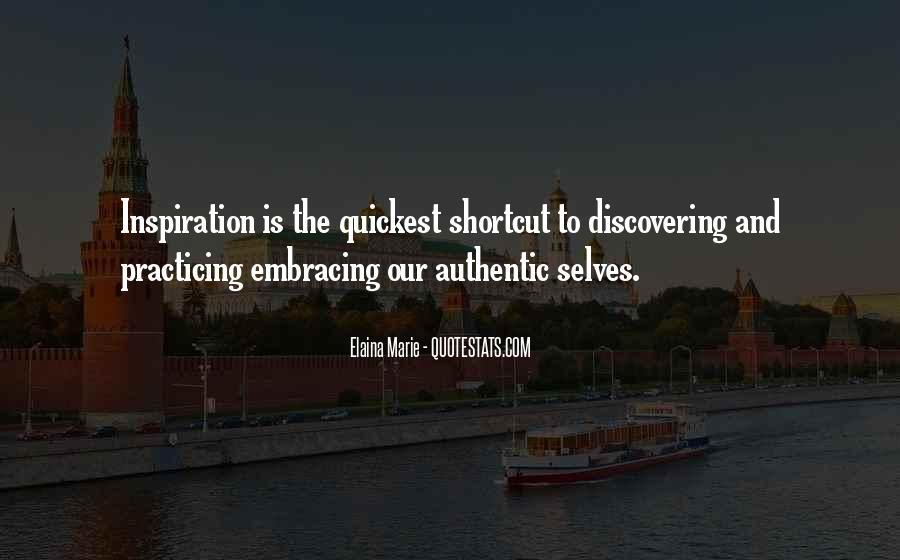 Quotes About Estudyante #1757243