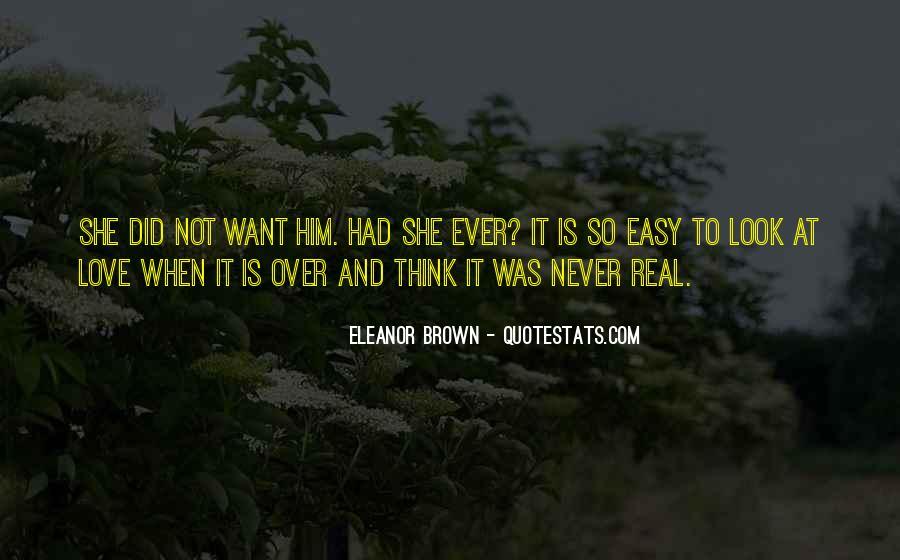 Quotes About Estudyante #370482