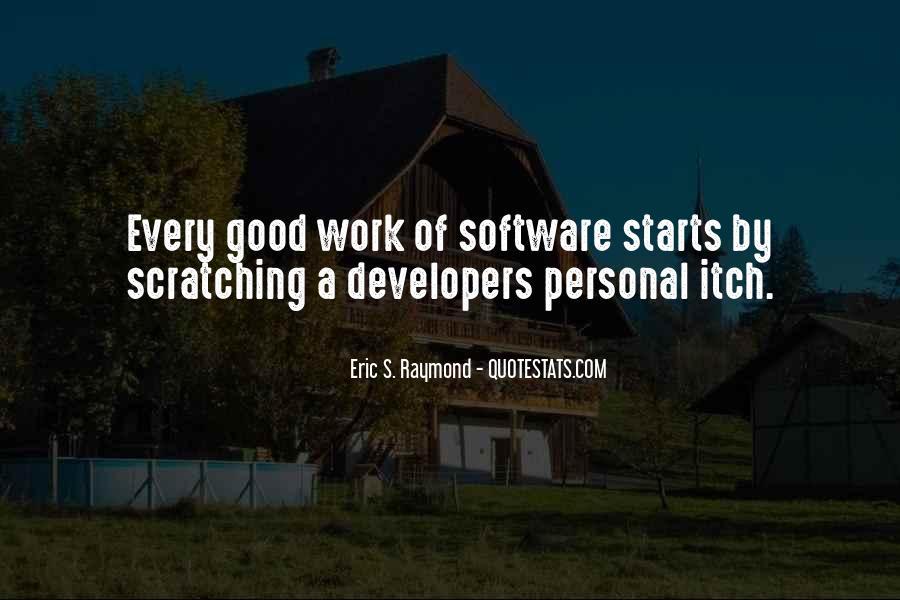 Quotes About Estudyante #500577