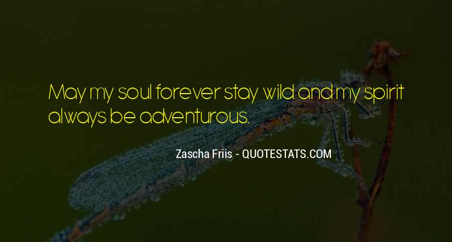 Why Do You Travel Quotes #3010