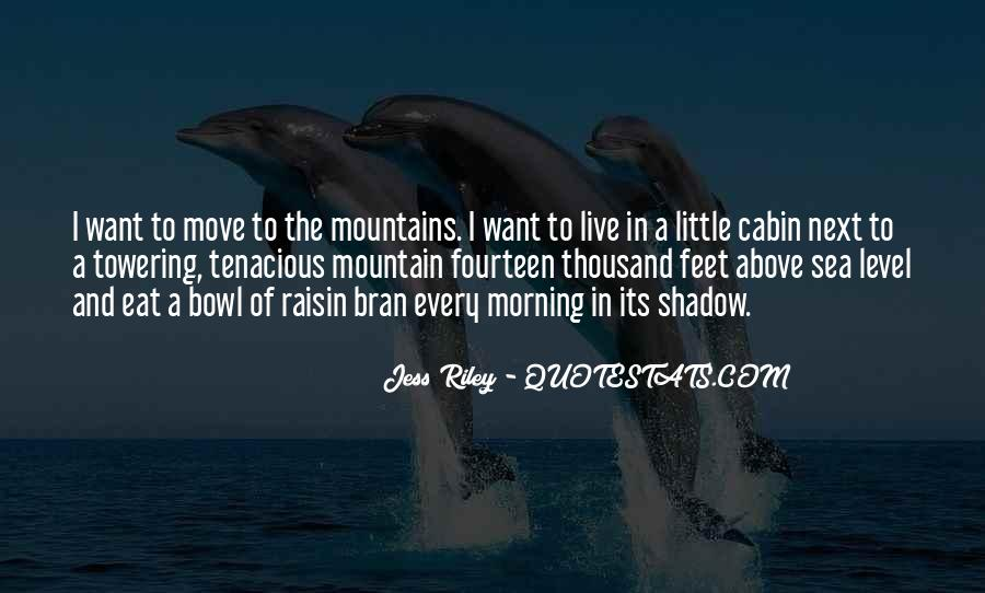 Why Do You Travel Quotes #547