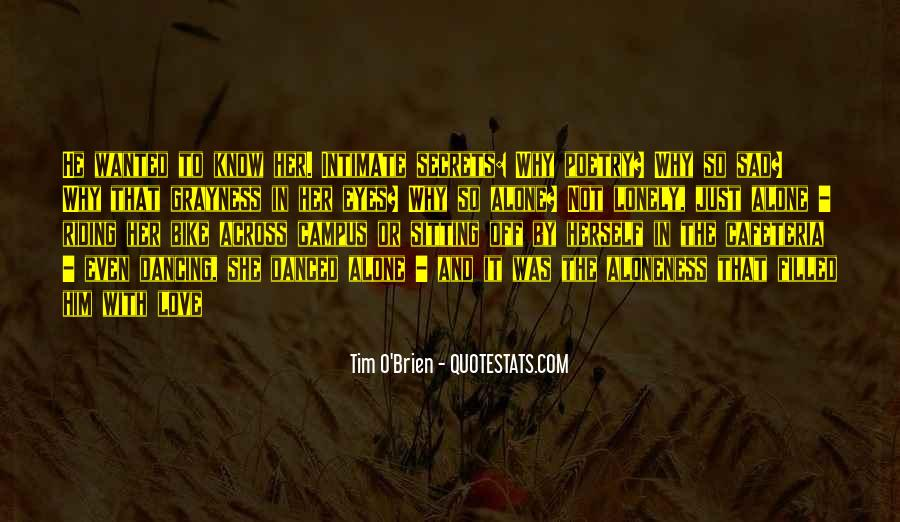 Why So Sad Quotes #1038083
