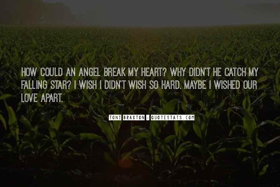Why So Sad Quotes #1227062