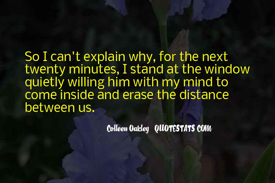Why So Sad Quotes #1466061