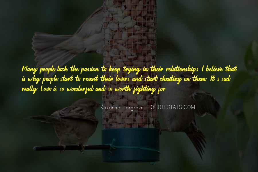 Why So Sad Quotes #387025