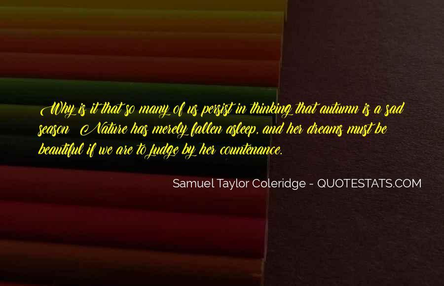 Why So Sad Quotes #625011
