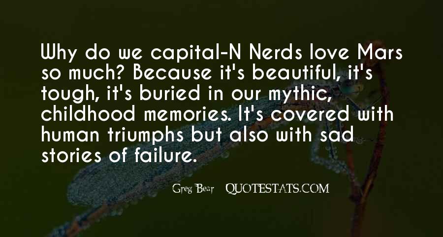 Why So Sad Quotes #932494