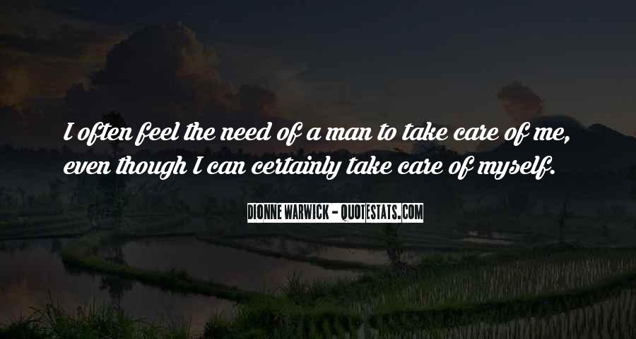 Wife Lament Quotes #1224377