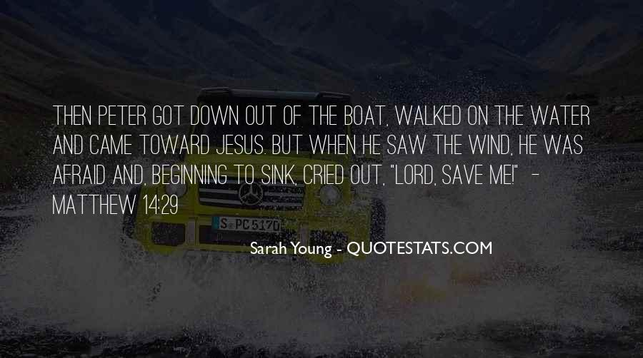 Wife Of Bath Anti Feminist Quotes #1233795