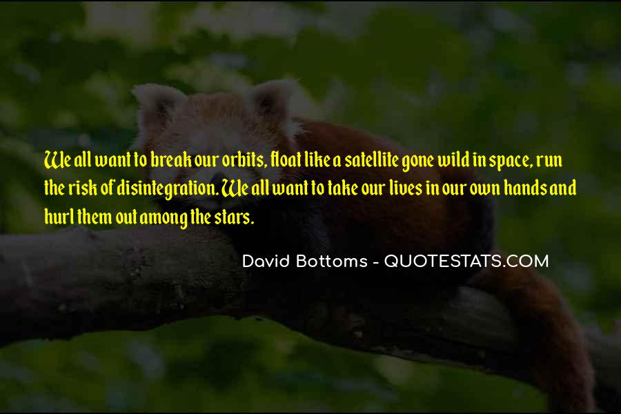 Wild And Free Quotes #179103