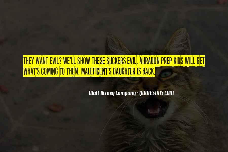 Wild Bill Cody Quotes #1440488