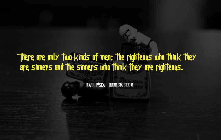 Wild Child Emma Roberts Quotes #1564145