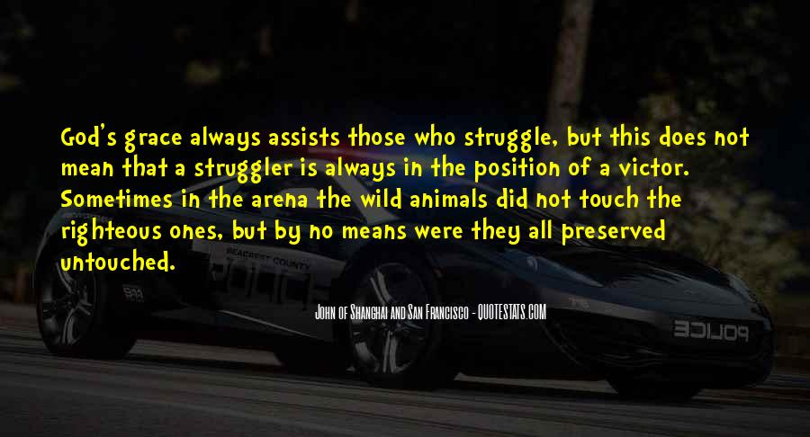Wild Ones Quotes #586881