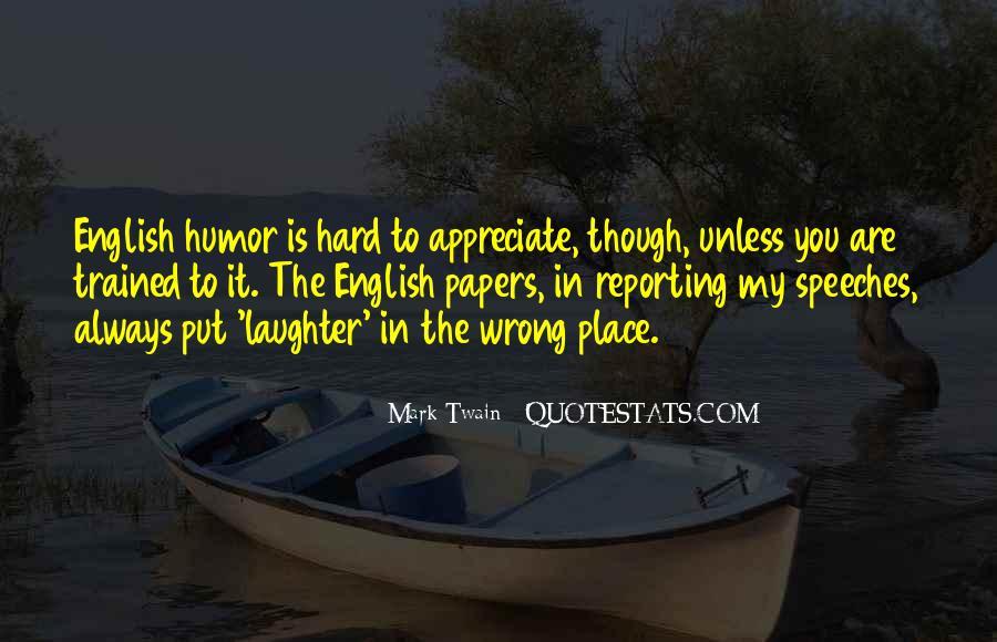 Wild West Film Quotes #523927