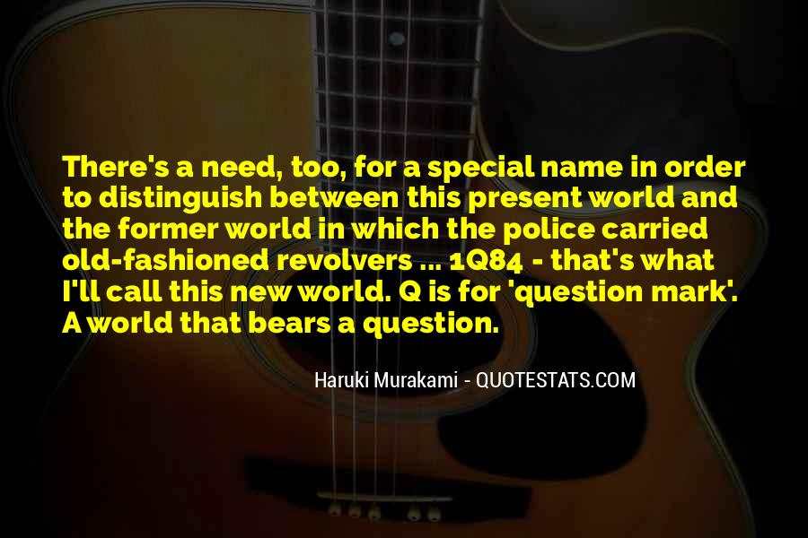 Quotes About Revolvers #616261