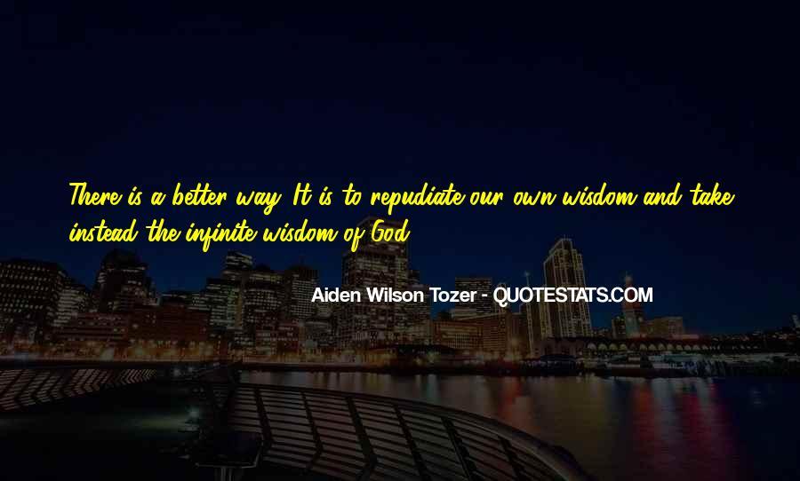 Wilhelm Kempff Quotes #1665575