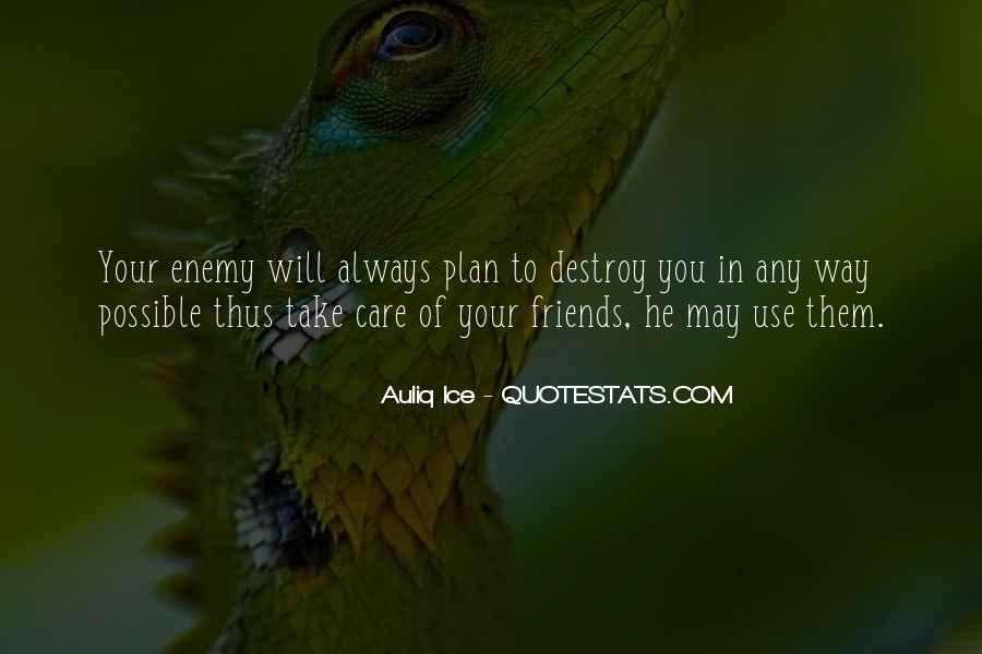 Will Always Care Quotes #127579