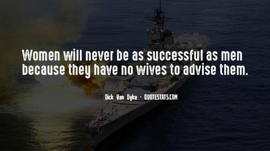 Will Be Successful Quotes #250102
