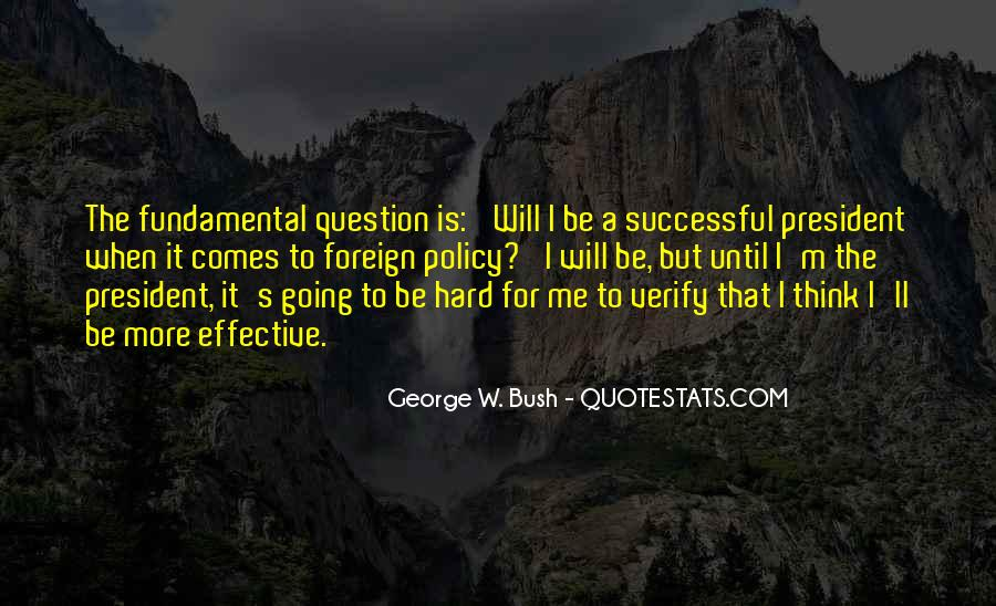 Will Be Successful Quotes #312953