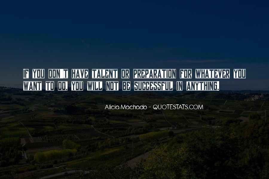Will Be Successful Quotes #593856