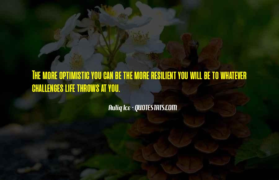 Will Be Successful Quotes #7283