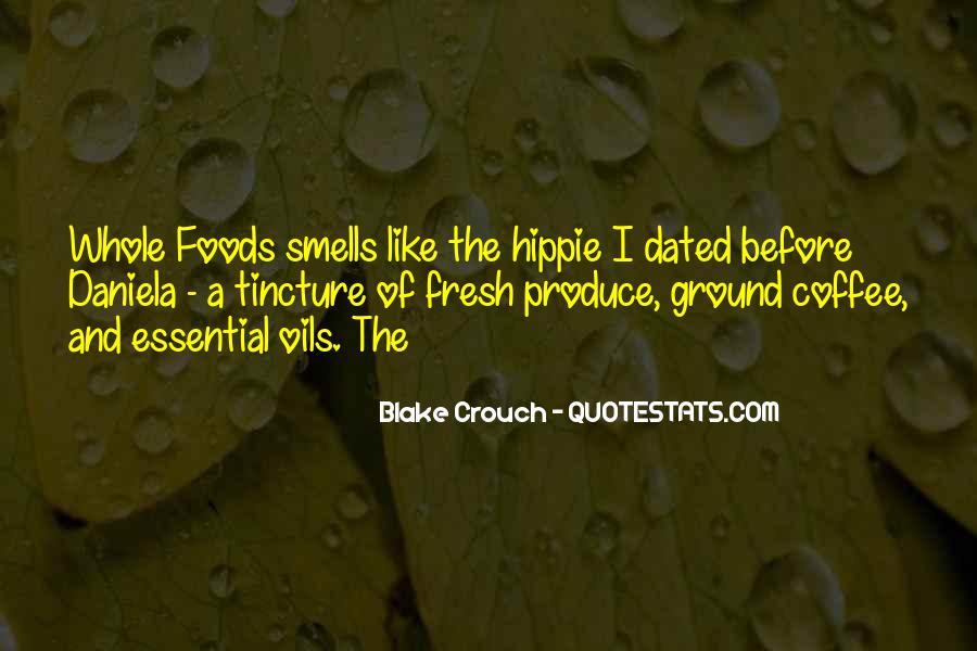 Will Ferrell Funny Birthday Quotes #464113
