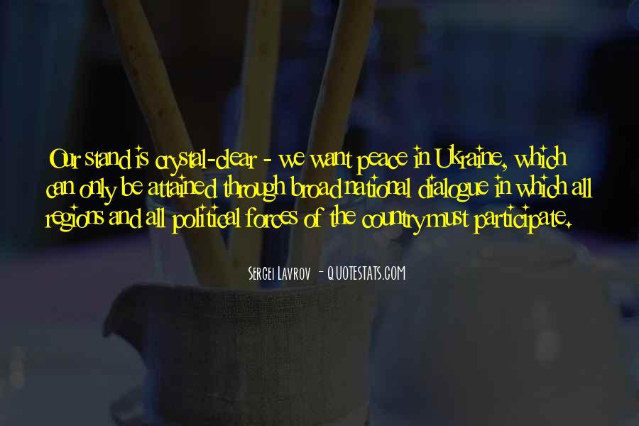 Will Ferrell Funny Birthday Quotes #928681