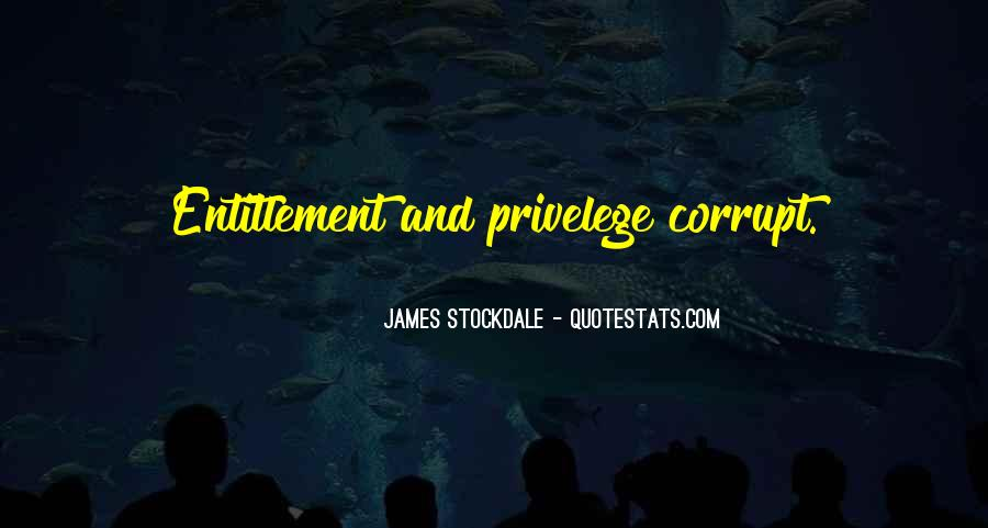 Will Stockdale Quotes #1622558