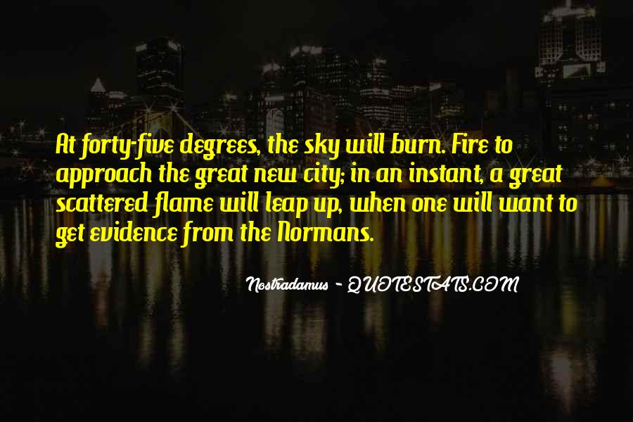 Will To Quotes #158