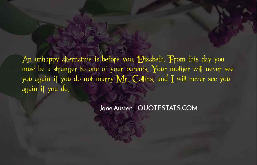 Top 36 Will You Marry Me Again Quotes: Famous Quotes ...