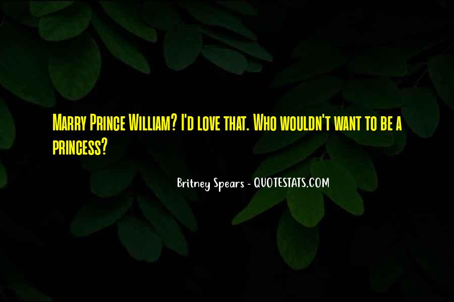 Will You Marry Me Love Quotes #170397